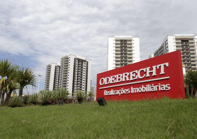 Más de 200 políticos recibieron dinero de Odebrecht, investigada en la Lava Jato