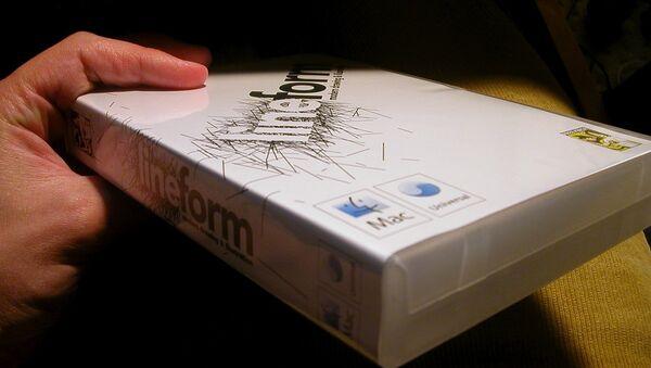 Arrestan a un estadounidense por no devolver un VHS en 14 años - Sputnik Mundo
