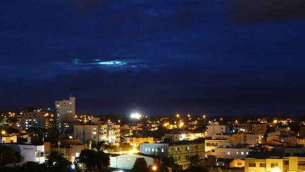 Sincelejo, capital del departamento de Sucre (norte) - Sputnik Mundo