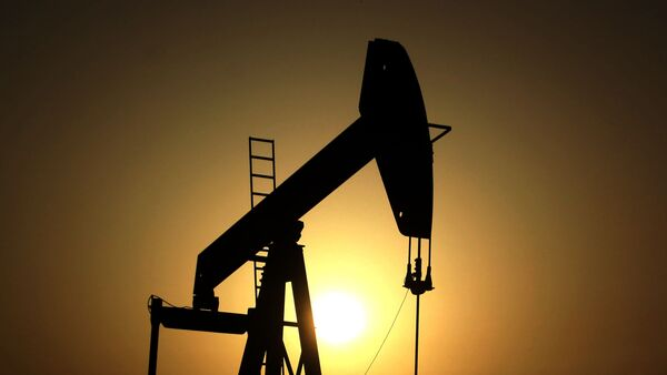 Venezuela estima que recorte de producción de OPEP suba precio del crudo hasta 15 dólares - Sputnik Mundo