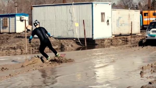 ¡Cheliábinsk: una ciudad de posibilidades! - Sputnik Mundo