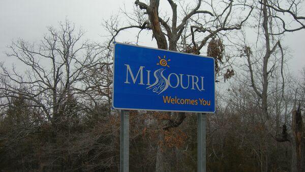 Missouri - Sputnik Mundo