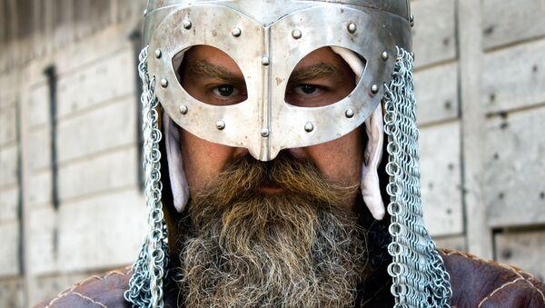 Viking - Sputnik Mundo