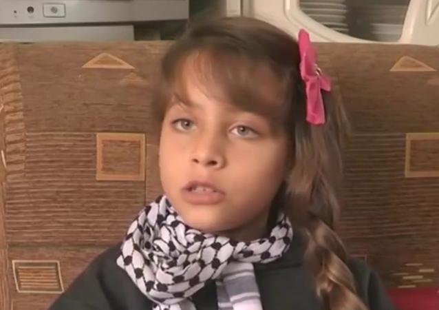 Janna Jihad