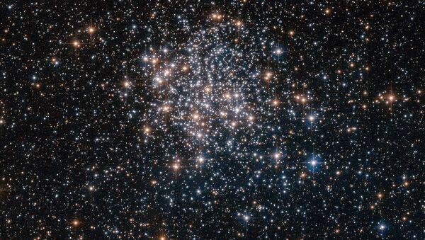 Las estrellas - Sputnik Mundo