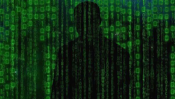 América Latina recibió capacitación del Servicio Secreto de EEUU contra hackers - Sputnik Mundo