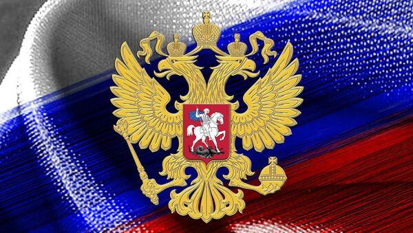 Russia - Sputnik Mundo
