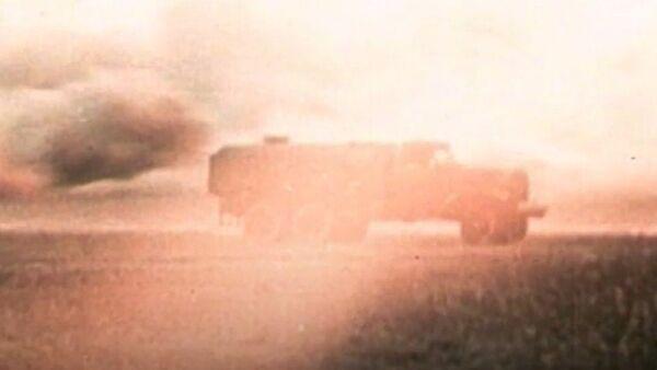 468 explosiones nucleares, ni una más - Sputnik Mundo