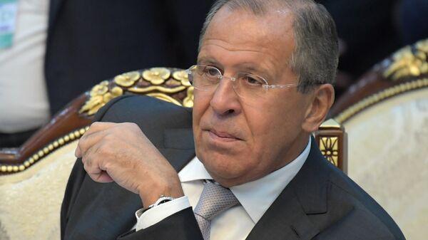 Президент РФ В. Путин принял участие в заседании Совета глав государств – участников СНГ - Sputnik Mundo