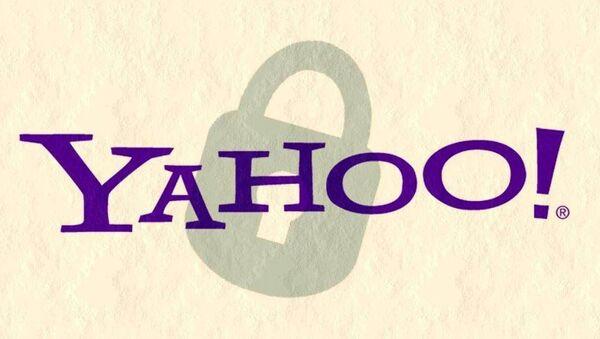 Yahoo! - Sputnik Mundo