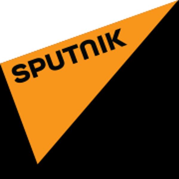Equipo Sputnik Mundo - Sputnik Mundo