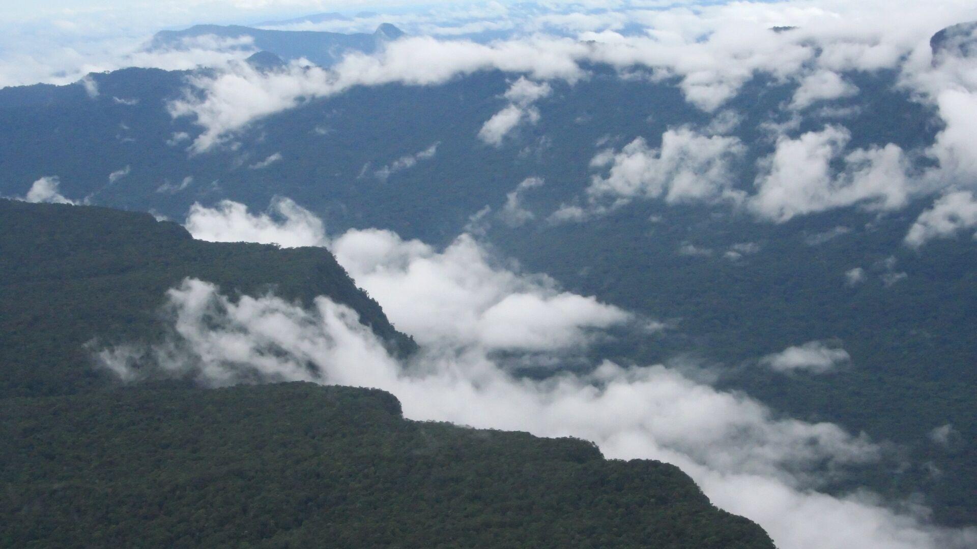 Guyana investiga la supuesta violación de su espacio aéreo por Venezuela