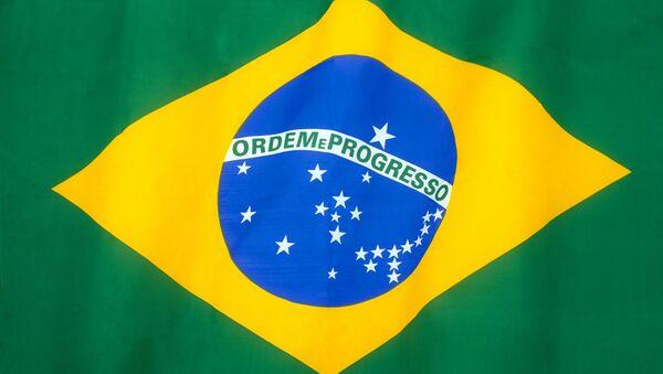 Brasil acumula superávit comercial de 2.680 millones de dólares en agosto - Sputnik Mundo