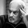 Raúl Zibechi - Sputnik Mundo