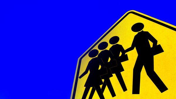 ¿Cuánto tardará Brasil en alcanzar la igualdad de género? - Sputnik Mundo