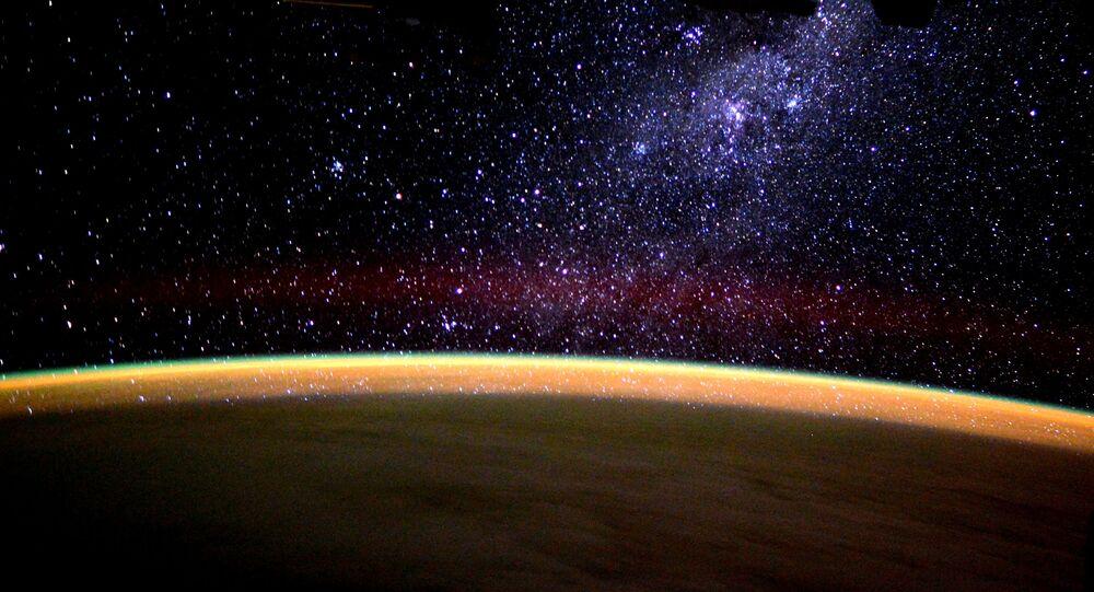 Foto del espacio (imagen referencial)