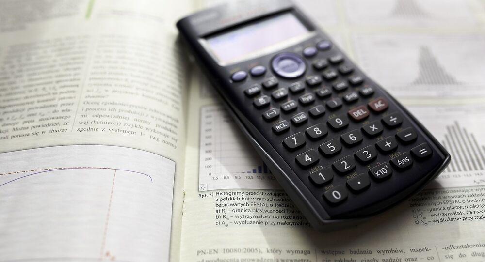 Matemáticas (archivo)