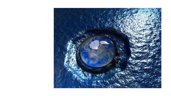 Experto confía en poner en marcha hacia 2016 un sistema global de monitoreo del clima - Sputnik Mundo