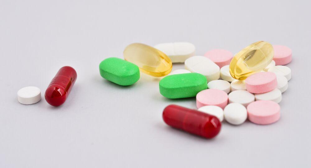 Píldoras (archivo)