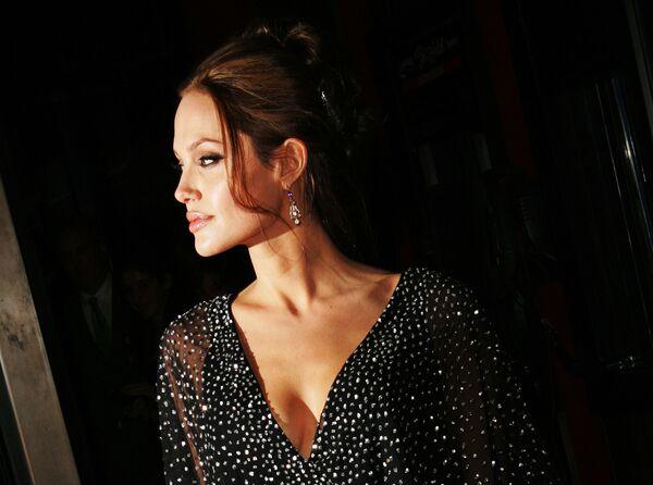 Las mujeres más bellas de la última década - Sputnik Mundo