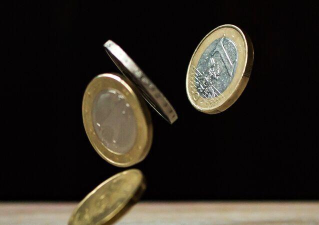 La ayuda europea será vital