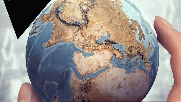 La muerte de Al Baghdadi no alejaría la amenaza terrorista sobre las principales capitales del mundo - Sputnik Mundo