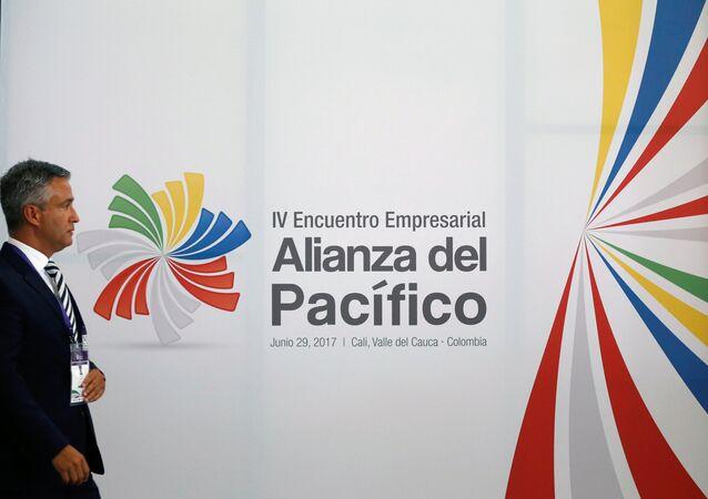 La XII Cumbre de la Alianza del Pacífico