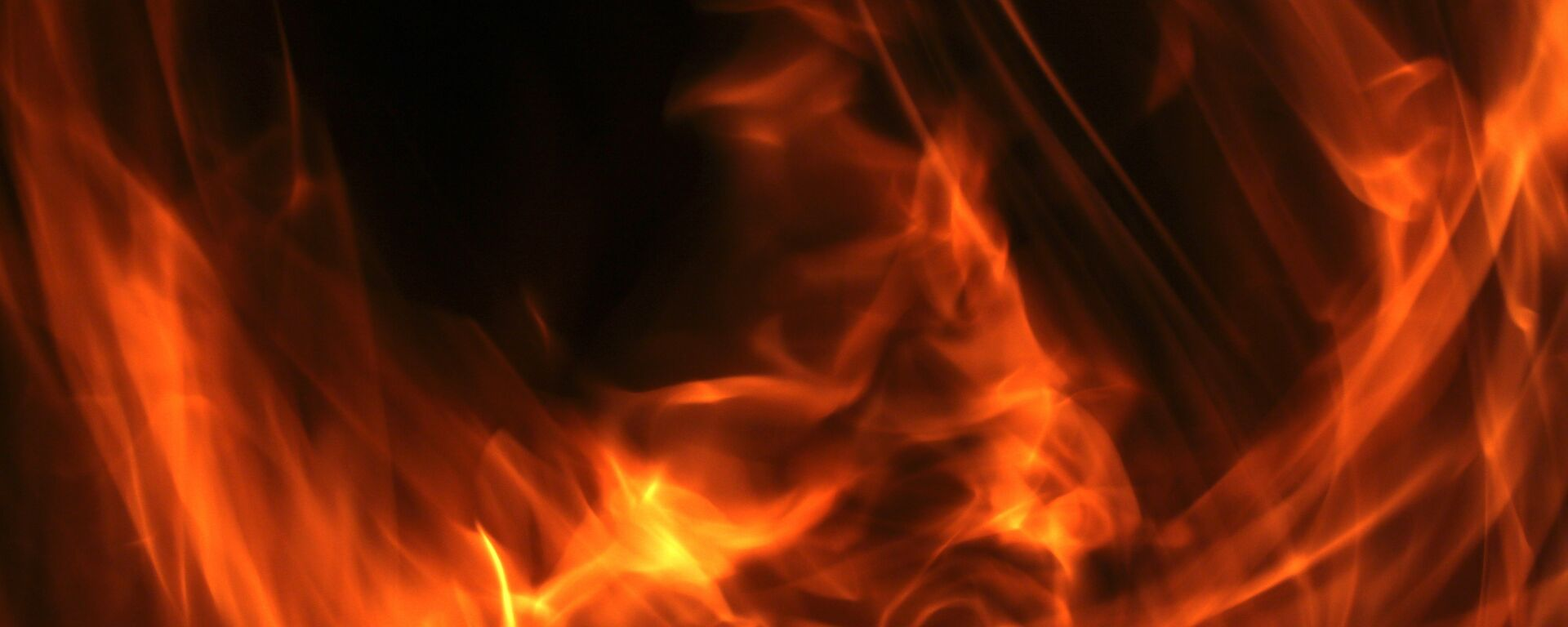 Fuego (imagen referencial) - Sputnik Mundo, 1920, 14.04.2021
