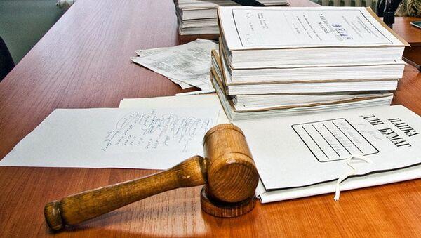 El juicio por la suspensión de los Testigos de Jehová en Rusia - Sputnik Mundo