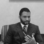 Geovanny Vicente Romero