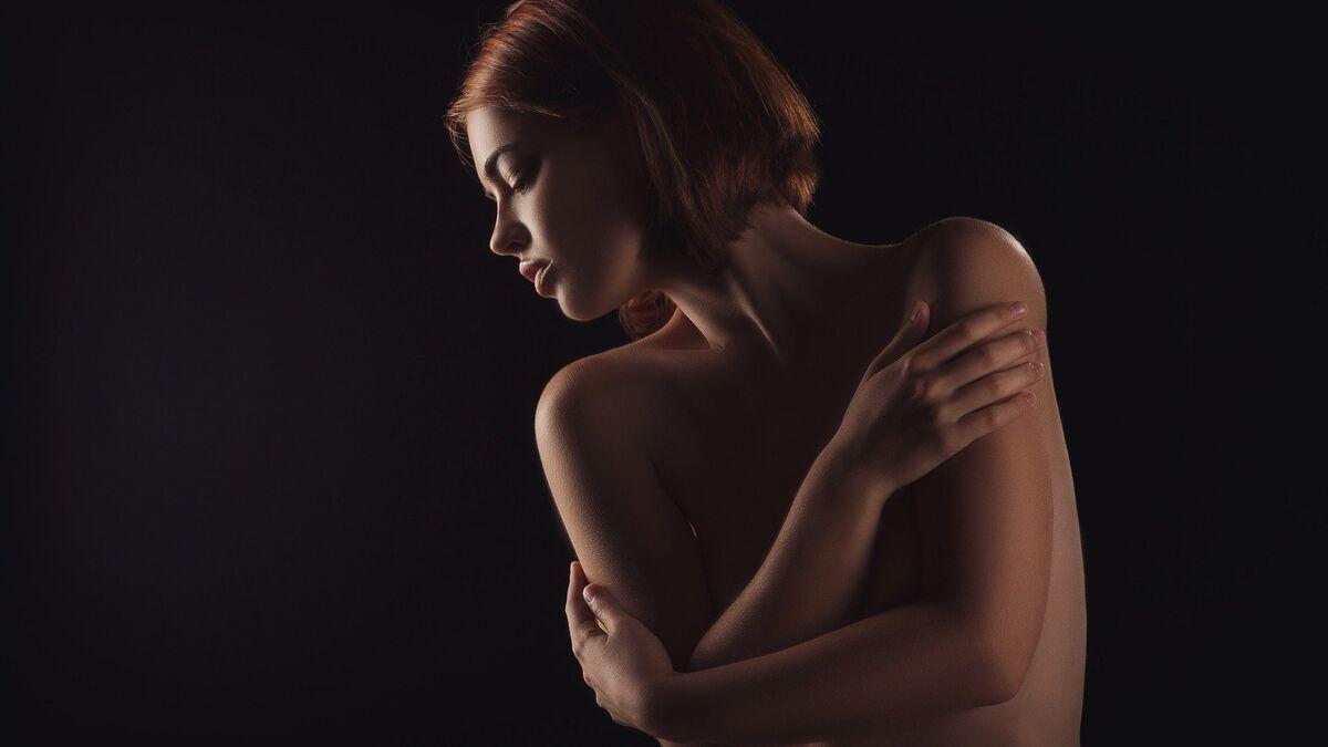 Actrices Porno Japonesas Del Momento el porqué de la extraña ola de suicidios que afecta a la