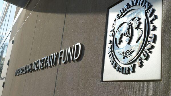 FMI - Sputnik Mundo