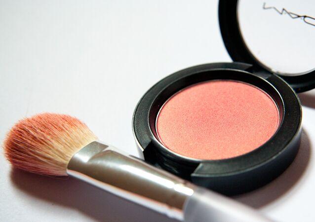 Maquillaje (archivo)