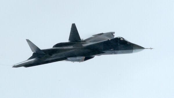 Соревнования военных летчиков Авиадартс-2016 - Sputnik Mundo