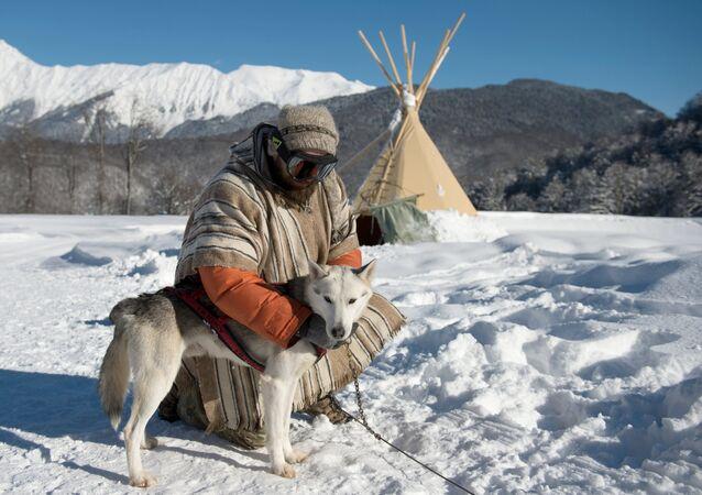 Desde Crimea hasta Kamchatka: descubre los encantos del invierno ruso