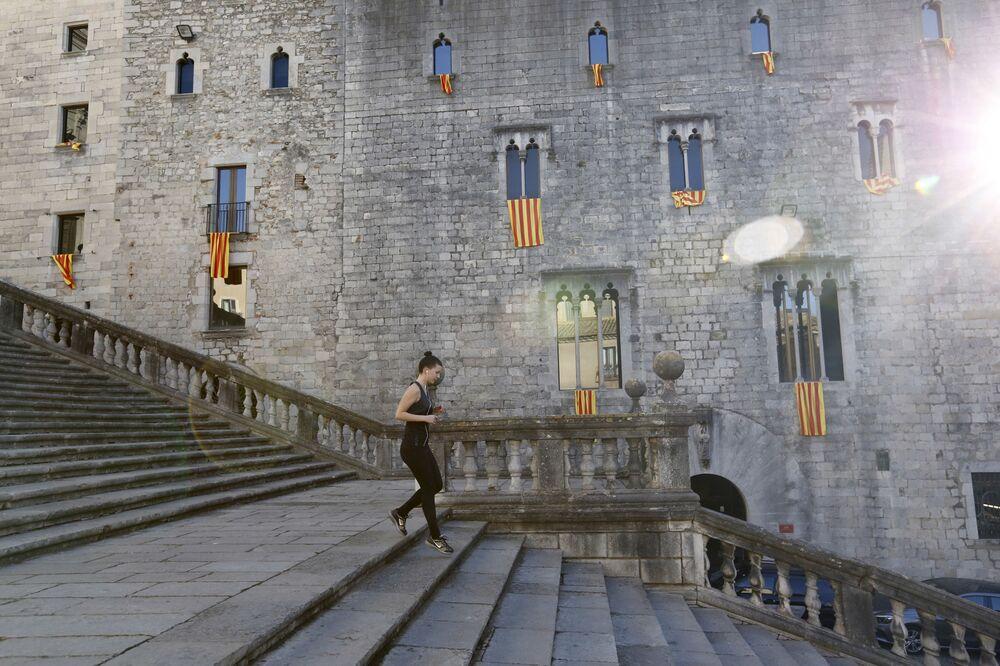 21-D, el día que Cataluña decidió su futuro