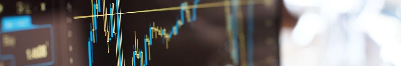 Economía (imagen referencial) - Sputnik Mundo
