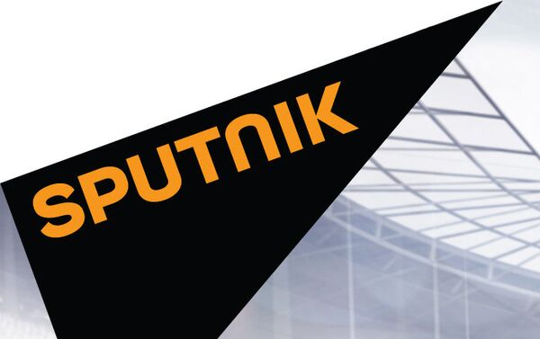 2018: Destino Rusia - Sputnik Mundo