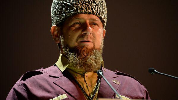 Chechenia, el espíritu inquebrantable del Cáucaso - Sputnik Mundo