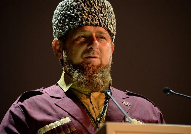 Chechenia, el espíritu inquebrantable del Cáucaso