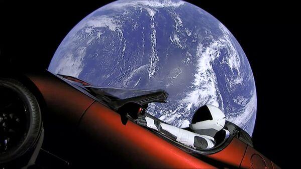 Estas han sido las imágenes más destacadas de la semana - Sputnik Mundo