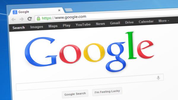 Navegador Google Chrome - Sputnik Mundo