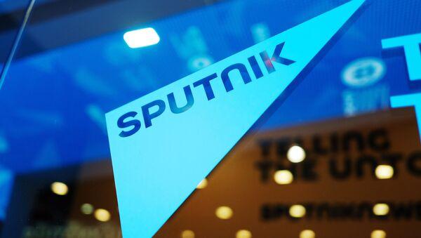 Agencia de noticias Sputnik - Sputnik Mundo