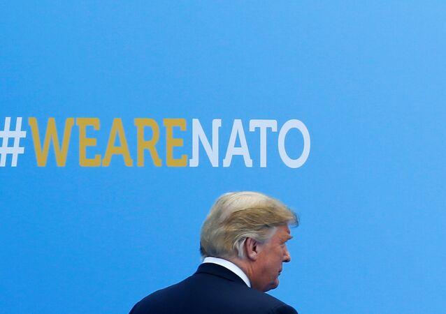 Cumbre de la OTAN