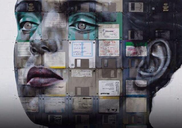 La nueva vida de los discos y casetes como obras de arte