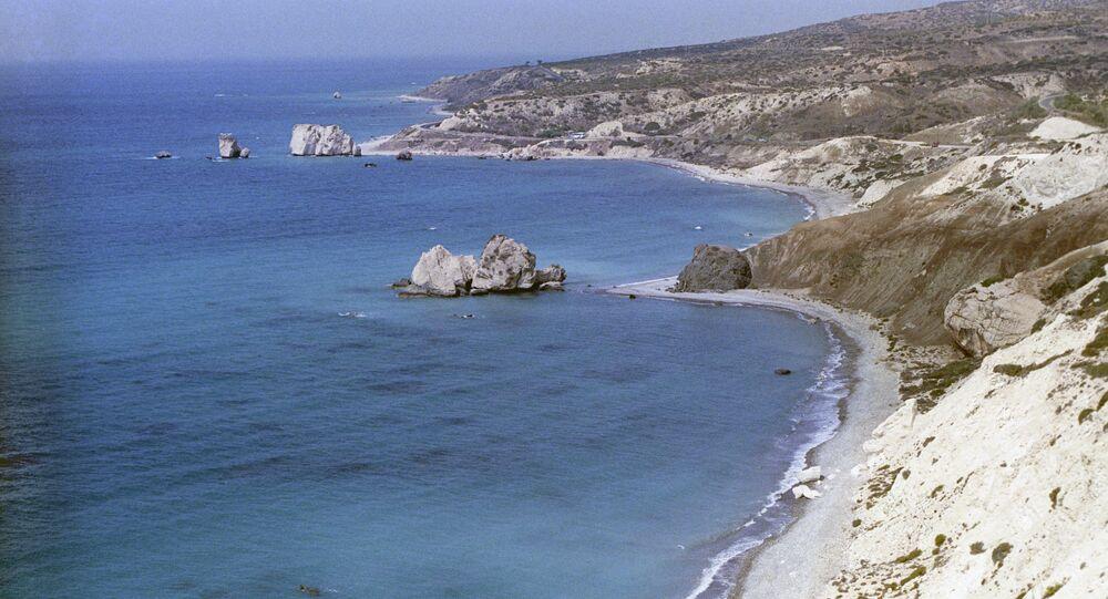 La costa (imagen referencial)