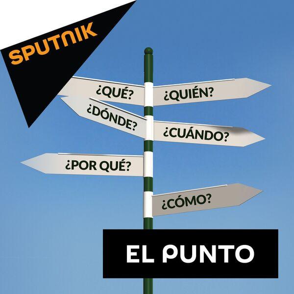 El Punto_29-10-18 - Sputnik Mundo