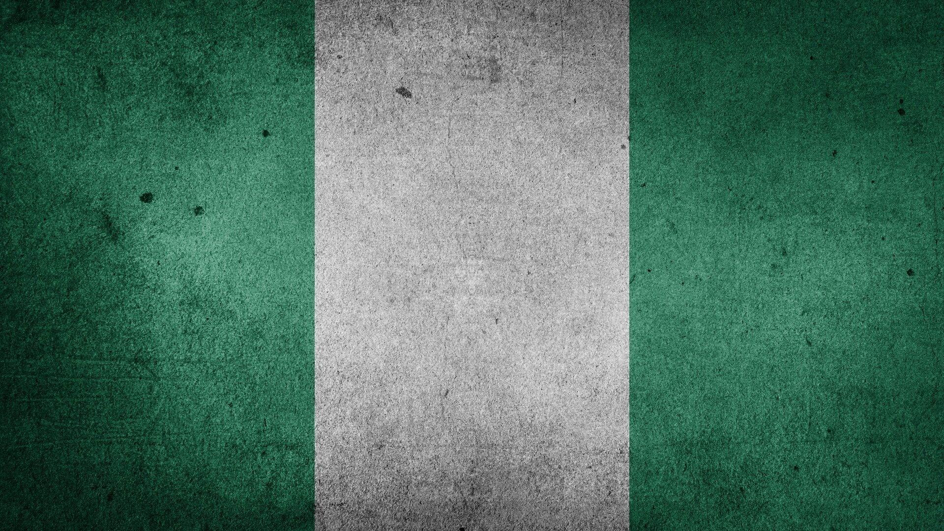 La bandera de Nigeria - Sputnik Mundo, 1920, 19.03.2021