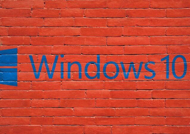 Windows 10, eslogan