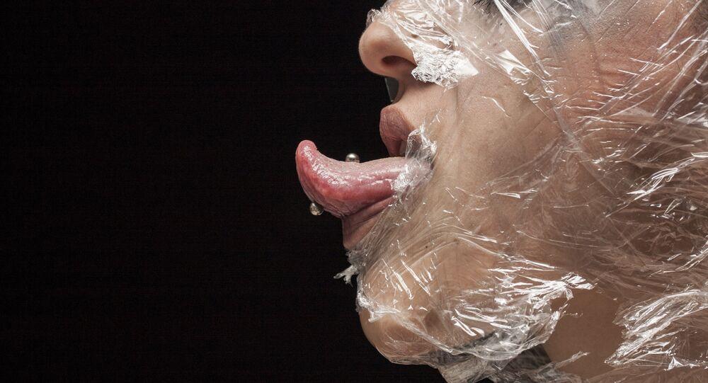 La lengua (imagen ilustrativa)